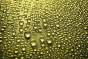 iShine Gold